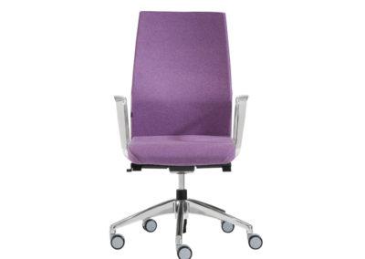 ZEN-XT-respaldo-alto-400x284  - Mobiliario de Oficina