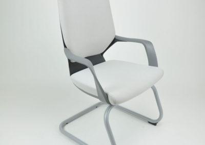 apollo-400x284  - Mobiliario de Oficina