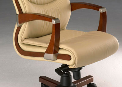 cantabriaM__2-400x284  - Mobiliario de Oficina