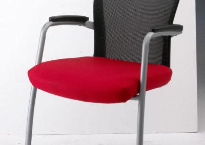 confi_0-400x284  - Mobiliario de Oficina