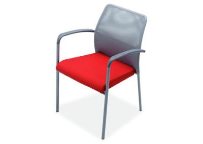 fram-400x284  - Mobiliario de Oficina