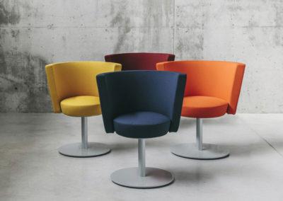konic-armchair-enea-01-1140x630-400x284  - Mobiliario de Oficina