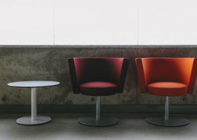konic-armchair-enea-03-1140x630-400x284  - Mobiliario de Oficina