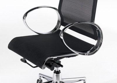 loto0_3-400x284  - Mobiliario de Oficina