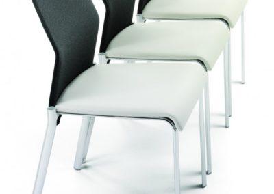 sevilla-JDM-400x284  - Mobiliario de Oficina