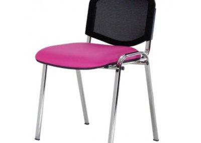 silla-GOA--400x284  - Mobiliario de Oficina