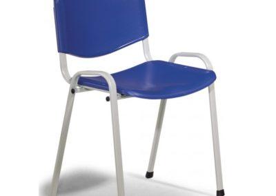 silla-xauen-ref-140-400x284  - Mobiliario de Oficina