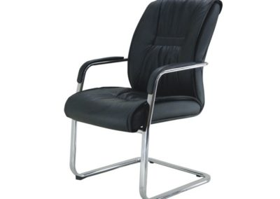 sillon-de-oficina-jarama-1-400x284  - Mobiliario de Oficina