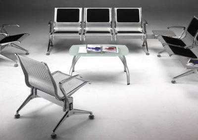 silver_0_3-400x284  - Mobiliario de Oficina