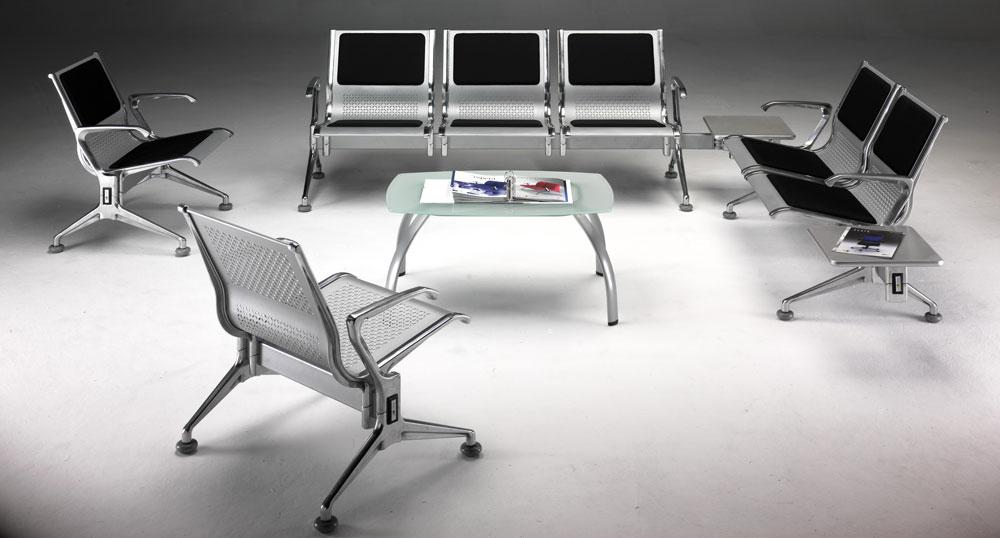 Bancadas t cnica de oficina for Outlet mobiliario oficina