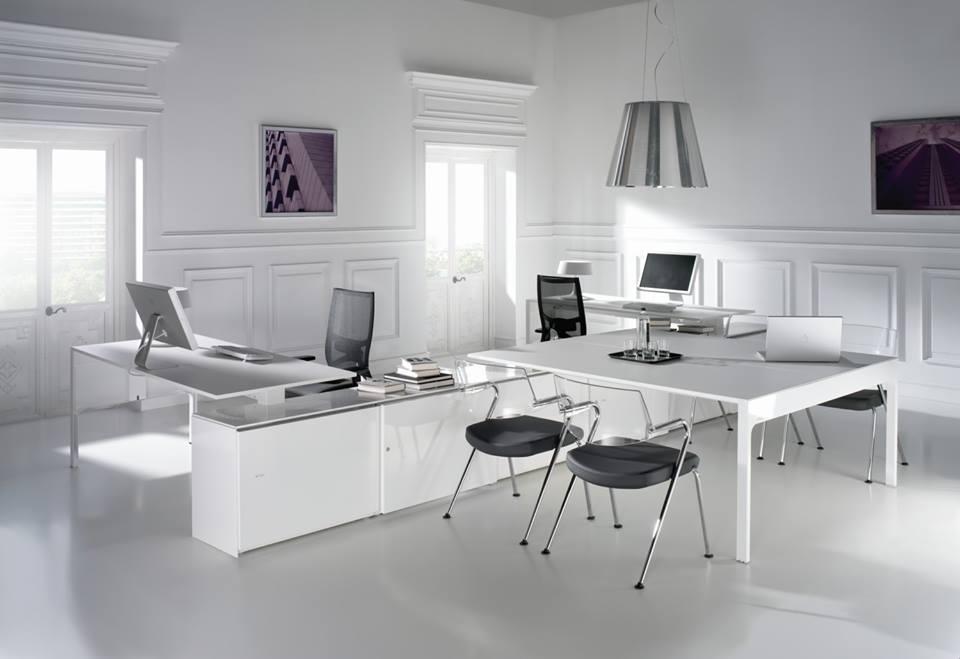 10-Ofi Mobiliario  - Mobiliario de Oficina