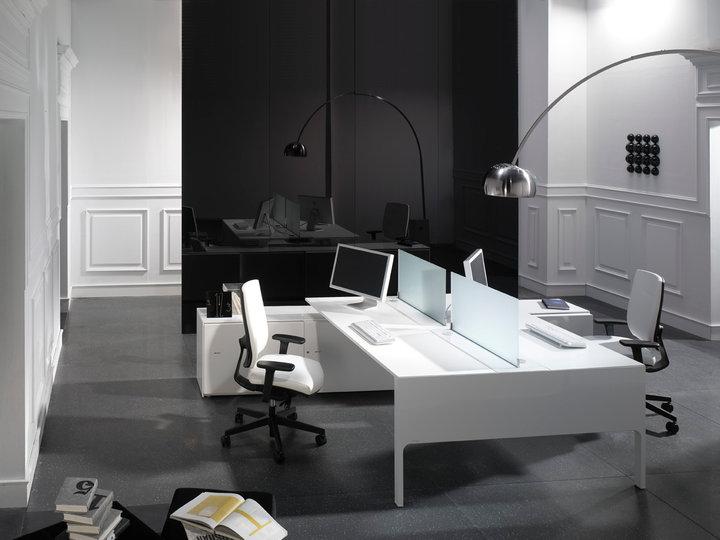 15-Ofi Mobiliario  - Mobiliario de Oficina