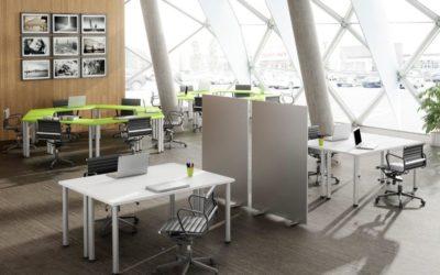 COLECTIVA-IMAN-400x250  - Mobiliario de Oficina