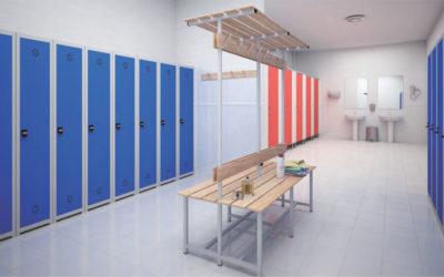 MEGAB-bancos_vestuarios-400x250  - Mobiliario de Oficina