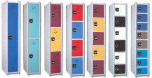algru_taquillas_lux-MEGAB-300x155 Taquillas  - Mobiliario de Oficina