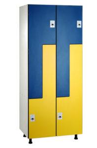 taquillas-2-197x300 Taquillas  - Mobiliario de Oficina