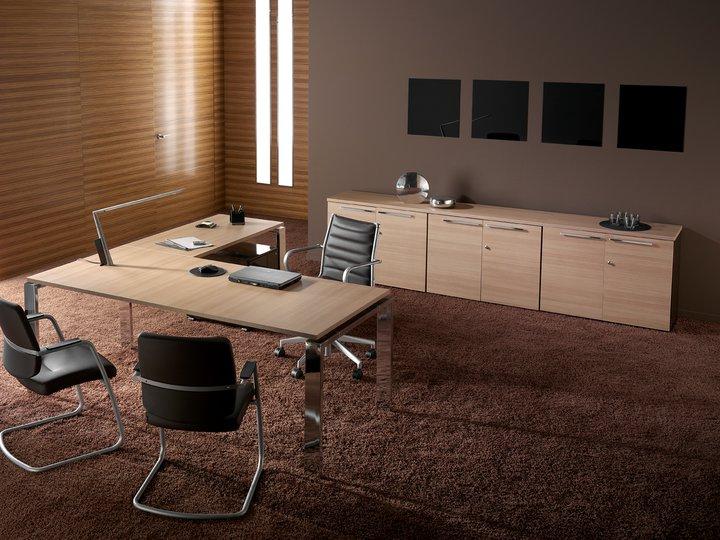 14-Ofi  - Mobiliario de Oficina