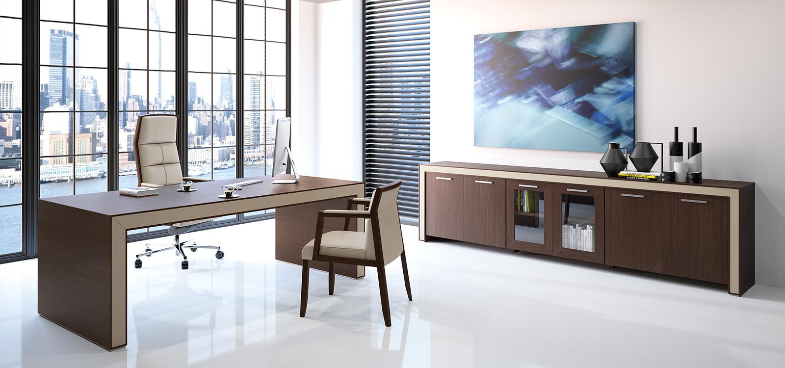 OFIFRAN-belesa-slide-12 Mobiliario  - Mobiliario de Oficina