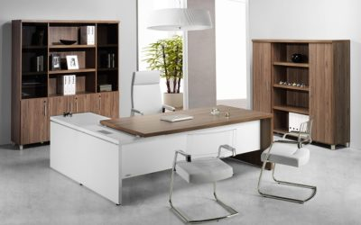 h4-herpesa--400x250  - Mobiliario de Oficina