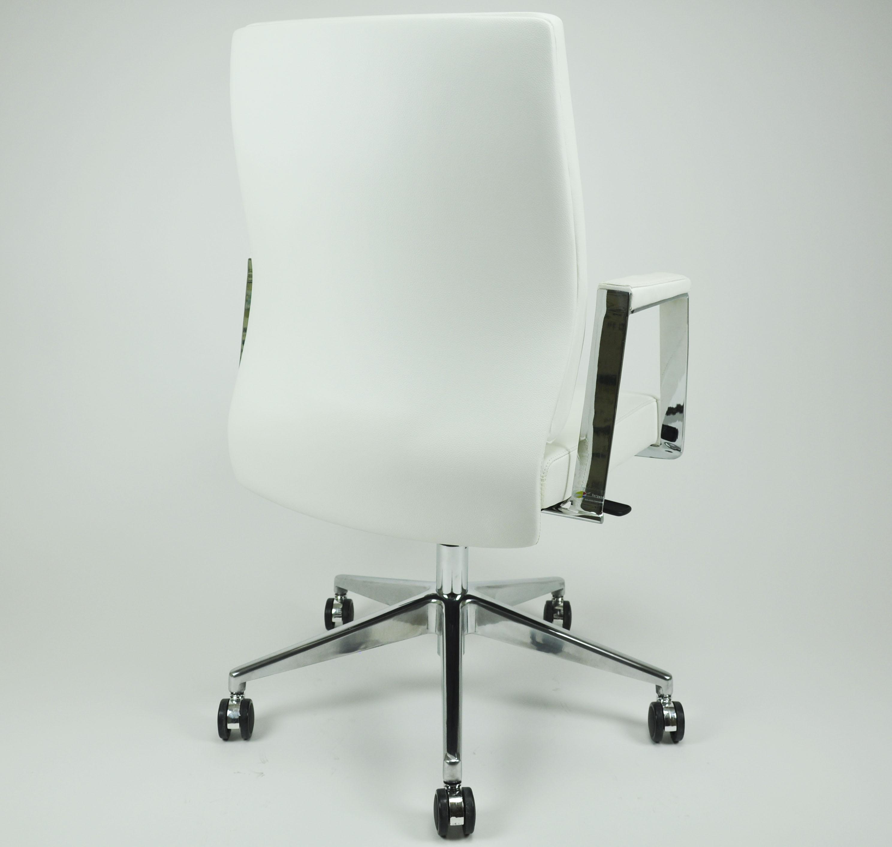 BOTIN-bajo-2 Sillería  - Mobiliario de Oficina