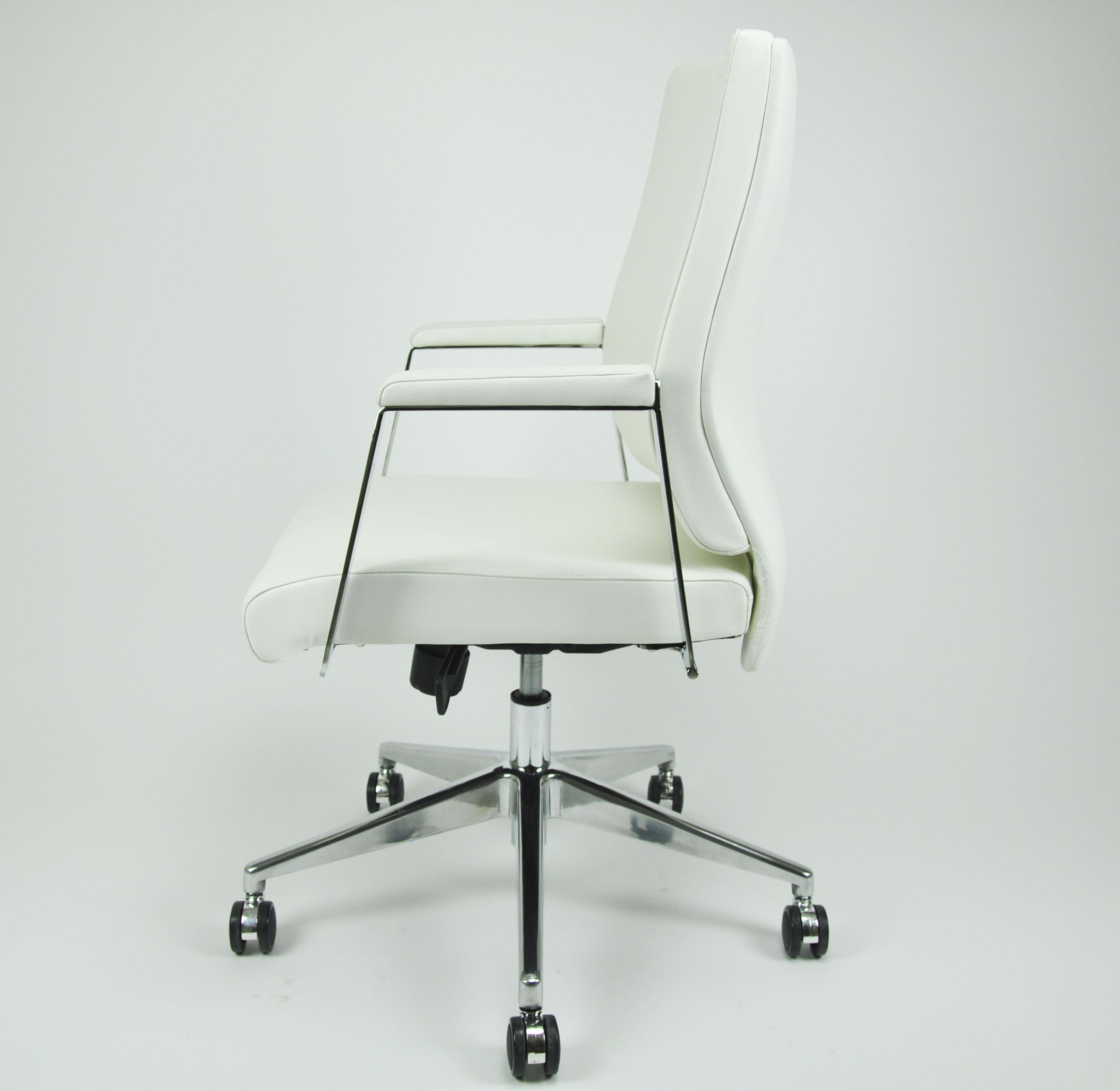 BOTIN-bajo-3 Sillería  - Mobiliario de Oficina