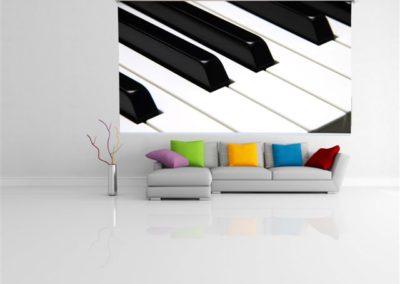 piano-400x284 Estores  - Mobiliario de Oficina