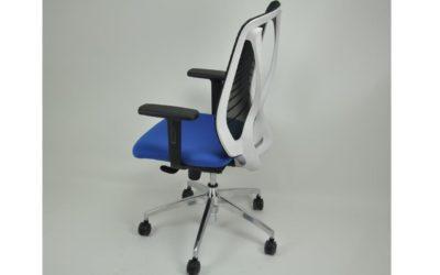 x163-herpesa-400x250  - Mobiliario de Oficina