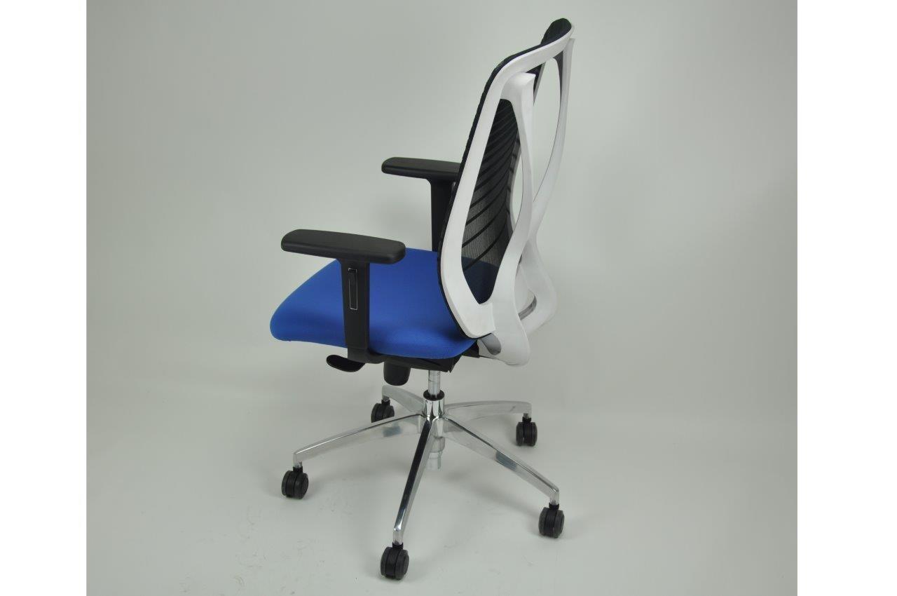 x163-herpesa Sillería  - Mobiliario de Oficina