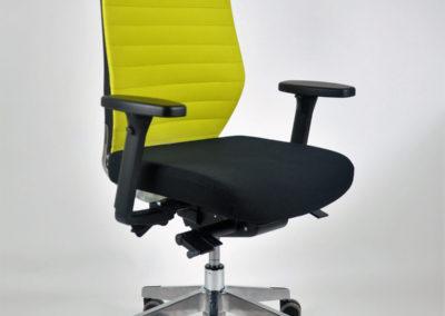LC17-Herpesa-2-400x284  - Mobiliario de Oficina