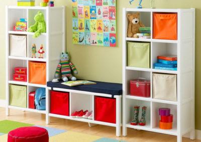 Armario--400x284  - Mobiliario de Oficina