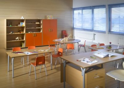Aula-infantil-tagar-400x284  - Mobiliario de Oficina