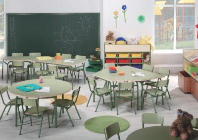 estanteria-escuela-infantil-1--400x284  - Mobiliario de Oficina