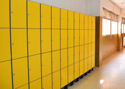 taquillas-COLEGIO-400x284  - Mobiliario de Oficina
