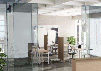 COLECTIVAS-764-400x284  - Mobiliario de Oficina