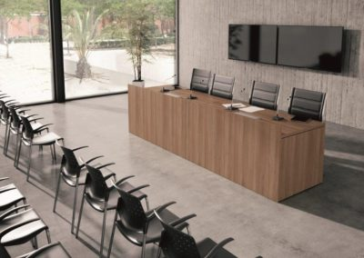 Colectiva-1737-400x284  - Mobiliario de Oficina