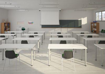Colectivas-354-400x284  - Mobiliario de Oficina