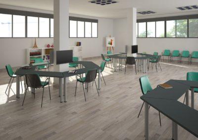 Escolar-Colectiva-171-400x284  - Mobiliario de Oficina