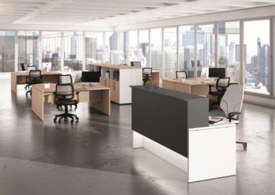 Operativa-045-400x284  - Mobiliario de Oficina