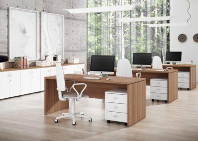 Operativa-801-400x284  - Mobiliario de Oficina