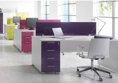 Operativa-936-400x284  - Mobiliario de Oficina