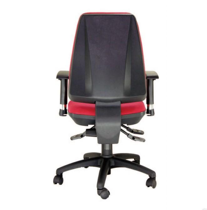 Selección_158 Anuncios Mobiliario Sillería  - Mobiliario de Oficina