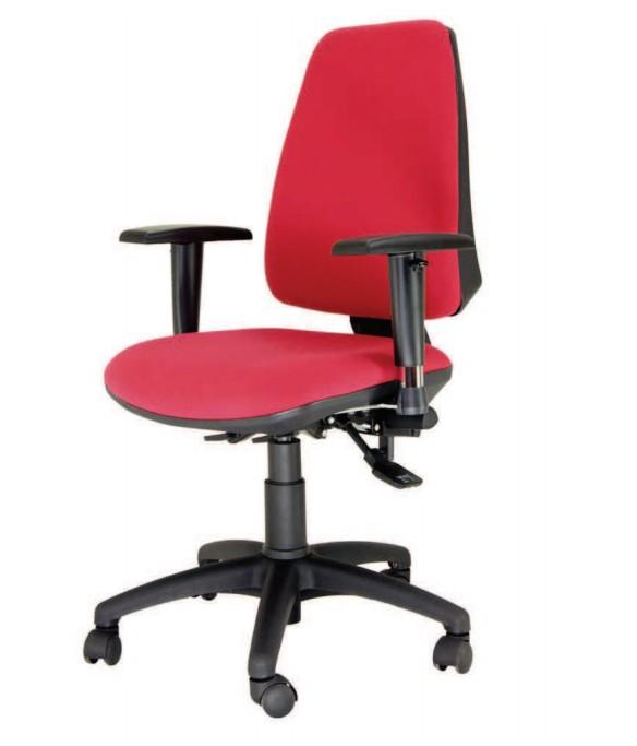 Selección_159 Anuncios Mobiliario Sillería  - Mobiliario de Oficina