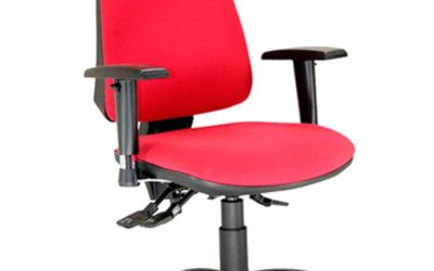 silla-equis-400x250  - Mobiliario de Oficina
