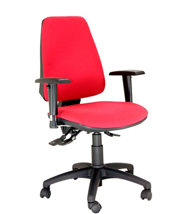 silla-equis Anuncios Mobiliario Sillería  - Mobiliario de Oficina