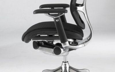 Selección_199-1-400x250  - Mobiliario de Oficina
