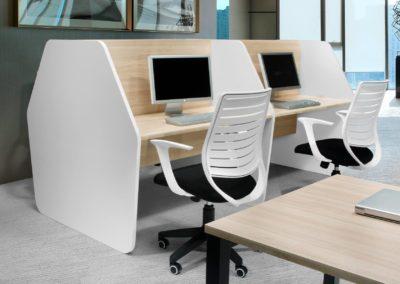 HERPESA-Q8-5-400x284  - Mobiliario de Oficina