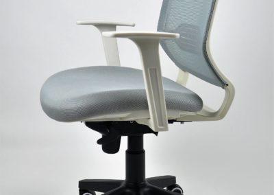 Silla-M18-DSC_0032-400x284  - Mobiliario de Oficina