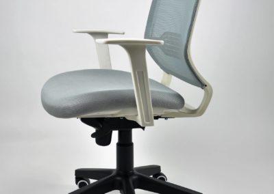 Silla-M18-DSC_0033-400x284  - Mobiliario de Oficina