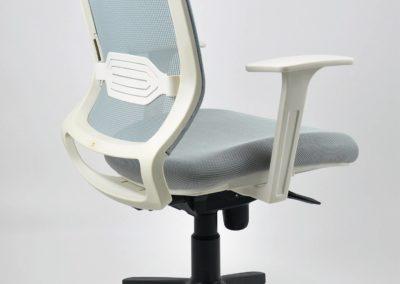 Silla-M18-DSC_0036-400x284  - Mobiliario de Oficina