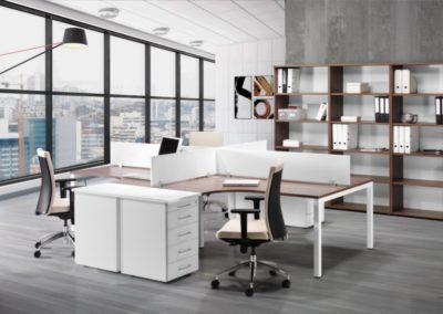 Mobiliario-TecnciaHerpesa_210-400x284  - Mobiliario de Oficina